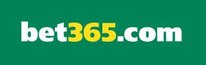 бет365 Russia