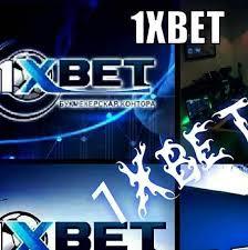 1xbet pariuri online Romania