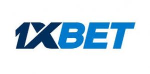 1xbet betting app mobile